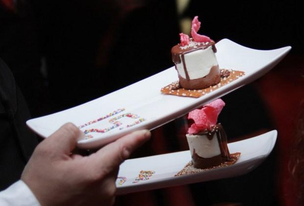 Los 9 mejores restaurantes de México, según Latin America's 50 best 2016 - dulce-patria-1024x694