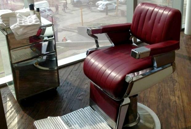 Las barberías que debes conocer en la CDMX - paris-merienne-1024x694