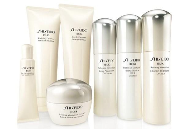 Ahora tu piel se adapta a tu estilo de vida gracias a Shiseido - shiseido-ibuki-1024x694