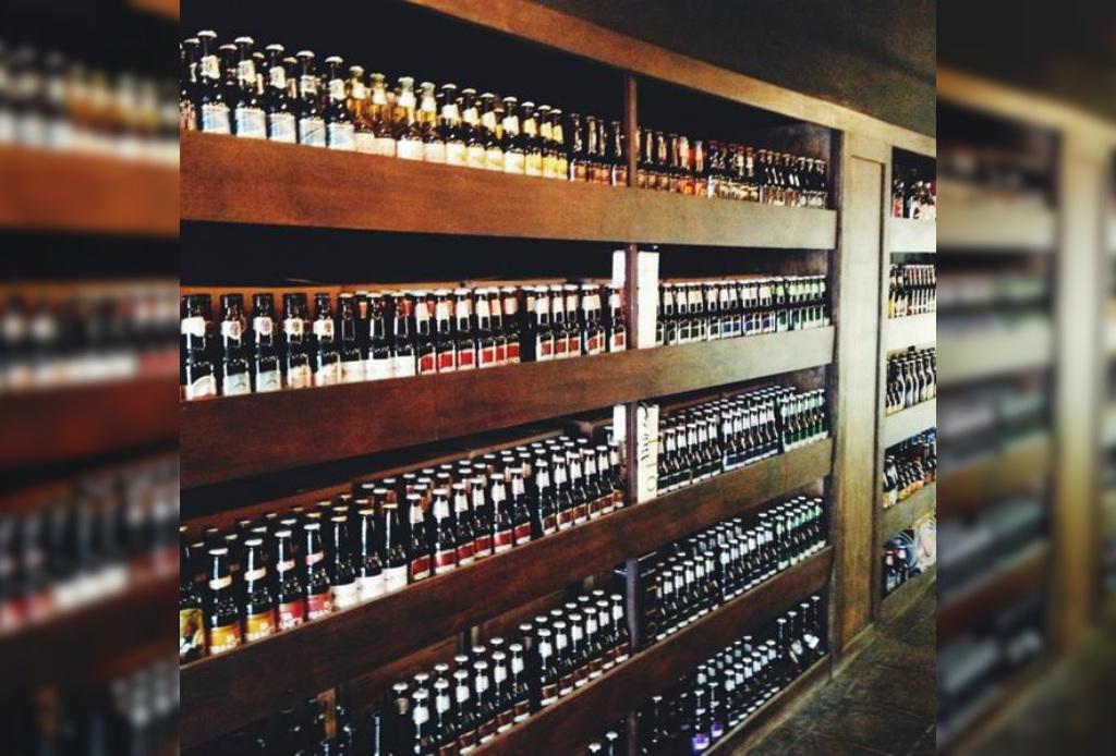 Los hottest spots para disfrutar de una cerveza - El-deposito