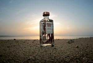 Absolut Elyx: más que un vodka, un estilo de vida