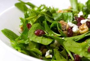 3 alimentos que te harán sentir satisfecho durante más tiempo