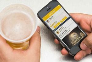 4 apps que debes tener si amas la cerveza