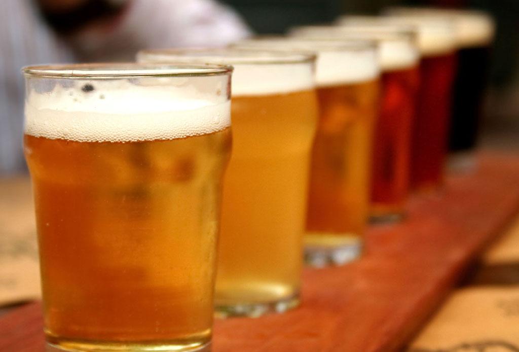 Recorre el mundo con los mejores tours de cerveza