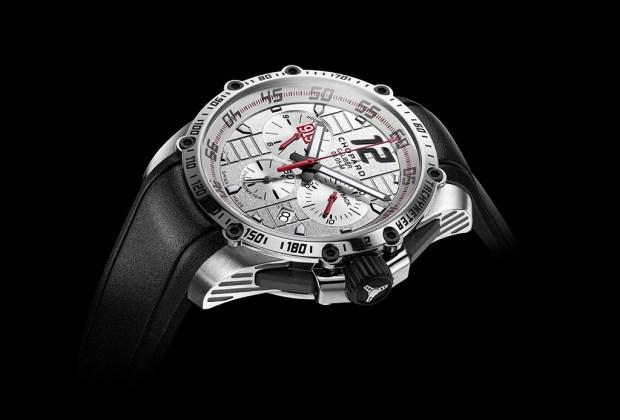 3 relojes Chopard dotados de lujo y personalidad - chopard-porsche-919-1024x694