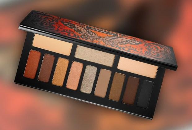 10 productos de belleza que DEBES probar - kat-von-d-monarch-1024x694