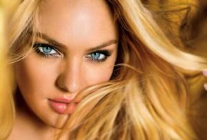 3 secretos para tener una mirada espectacular