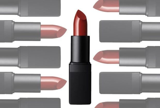 8 lipsticks que debes probar este otoño - nars-1024x694