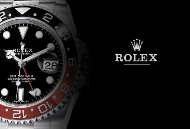 10 de las marcas de relojes más exclusivas del mundo - rolex-2015-1024x694