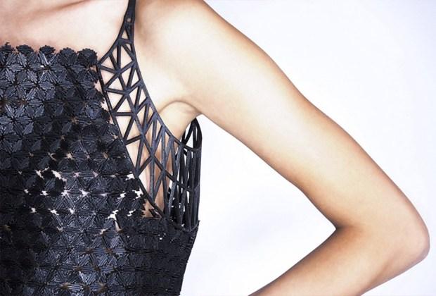 Conoce la primera colección de ropa TOTALMENTE impresa en 3D - Ropa-impresa-en-3D-por-estudiante-21-1024x694