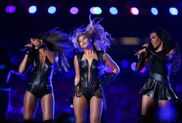 ¿Britney, Taylor o Bruno para el medio tiempo del Super Bowl? - artista-medio-tiempo-superbowl-2016-3-1024x694