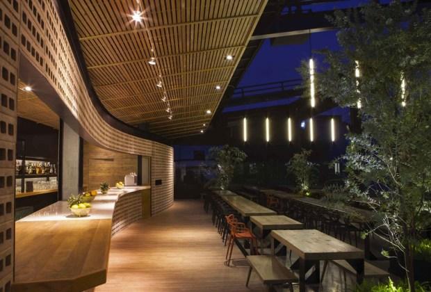 9 restaurantes secretos en la CDMX que vale la pena encontrar - balmori-1024x694