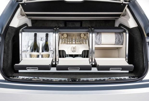 Bentley Bentayga: La SUV de la Reina Isabel II - bentleyback-1024x694