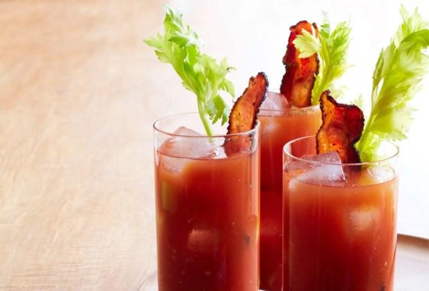 3 drinks para evitar los estragos de la fiesta - bloody-1024x694
