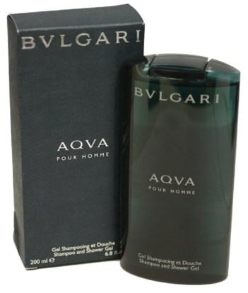 Los 10 shampoos más exclusivos del mundo - bvlgari-shampoo