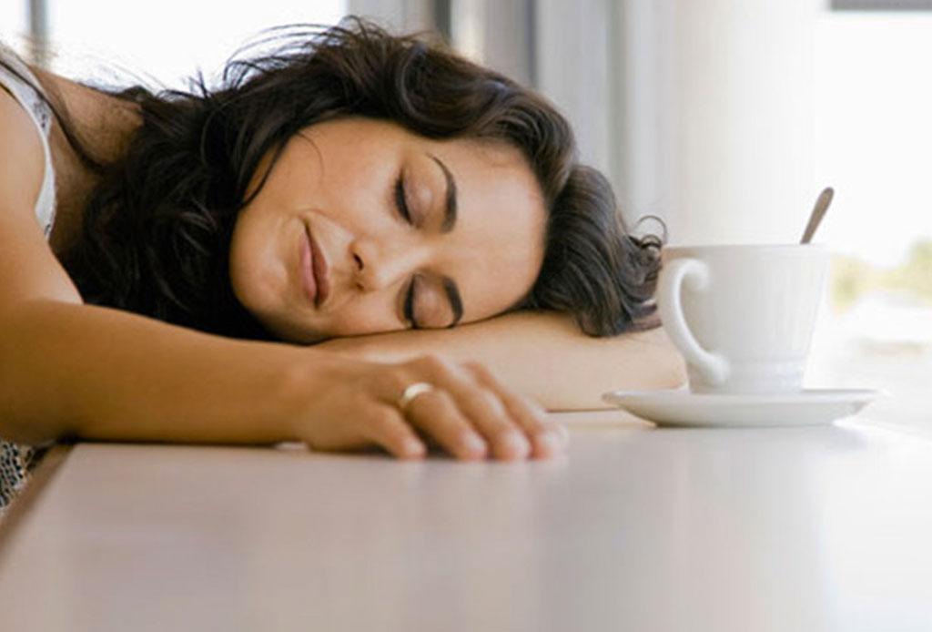 Los efectos del café que debes de saber - cafe-efecto-cuerpo-humano-retrasa-ciclo-4