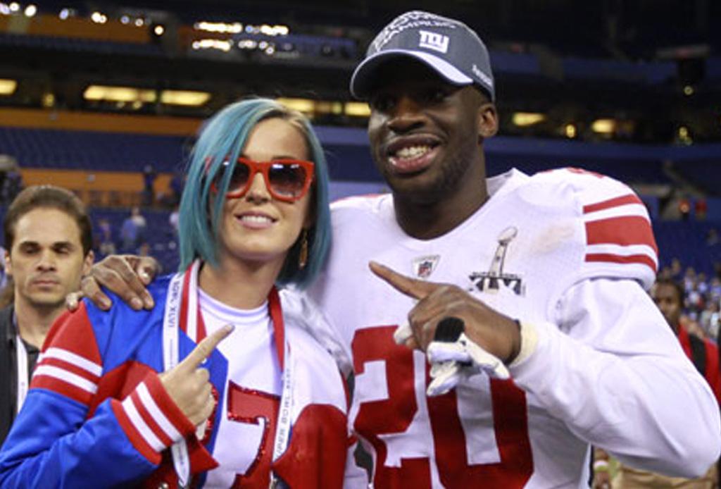 Los fanáticos más famosos de la NFL - celebridades-fans-de-la-nfl-21
