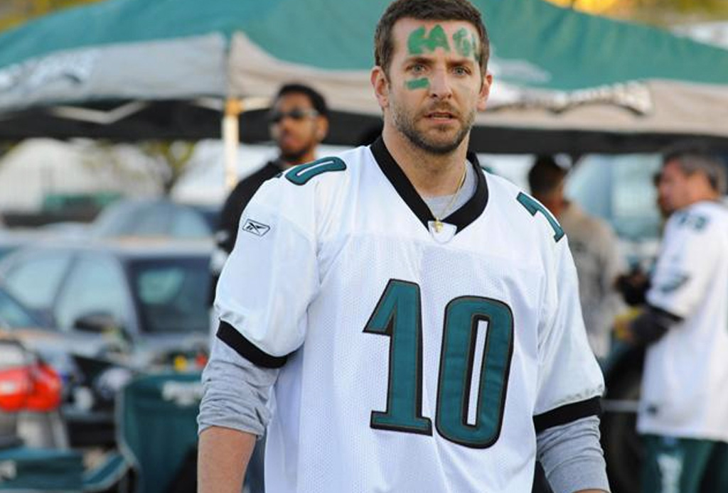 Los fanáticos más famosos de la NFL - celebridades-fans-de-la-nfl-7