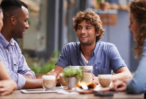 Libérate del estrés durante la hora de comida - desestres-durante-la-comida-1024x694