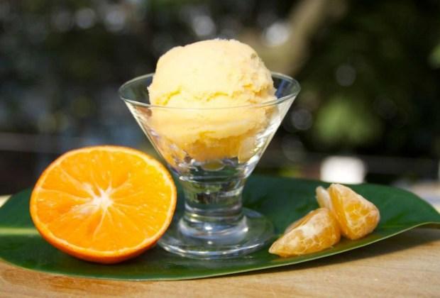 Los mejores helados gourmet de la CDMX - helados-finno-1024x694
