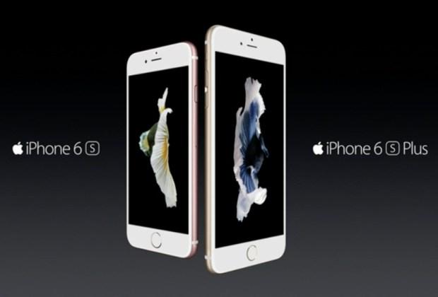 8 cosas que debes saber del nuevo iPhone 6s - iPhone-6s-5-1024x694