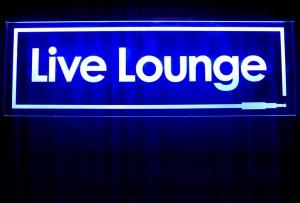 Los 10 mejores covers que BBC1 Live Lounge ha presentado