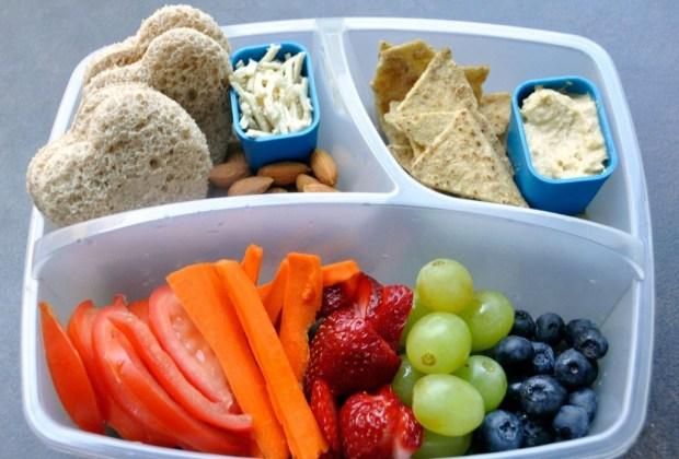 Lunch boxes para no sacrificar tu salud - lunchbox2-1024x694