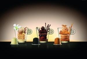 Los 5 sabores de Nespresso Grand Cru que tienes que probar