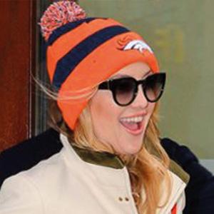 Quiz: ¿Qué tanto sabes de la NFL? - nfl-wife-3