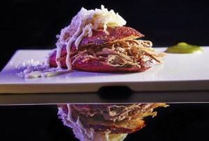 7 restaurantes para las fiestas patrias
