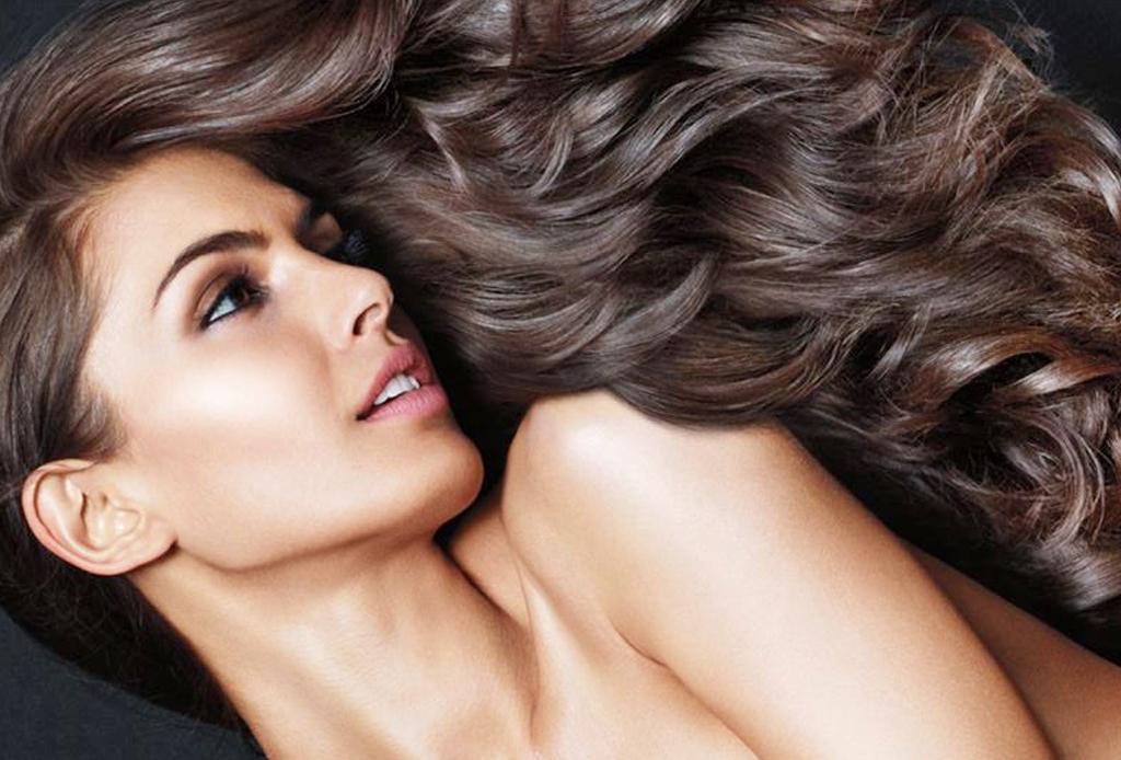 Los 10 shampoos más exclusivos del mundo