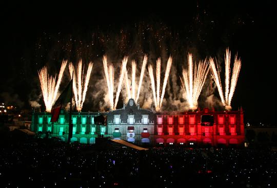 QUIZ: ¿Qué tanto sabes de la independencia mexicana? - pregunta-10