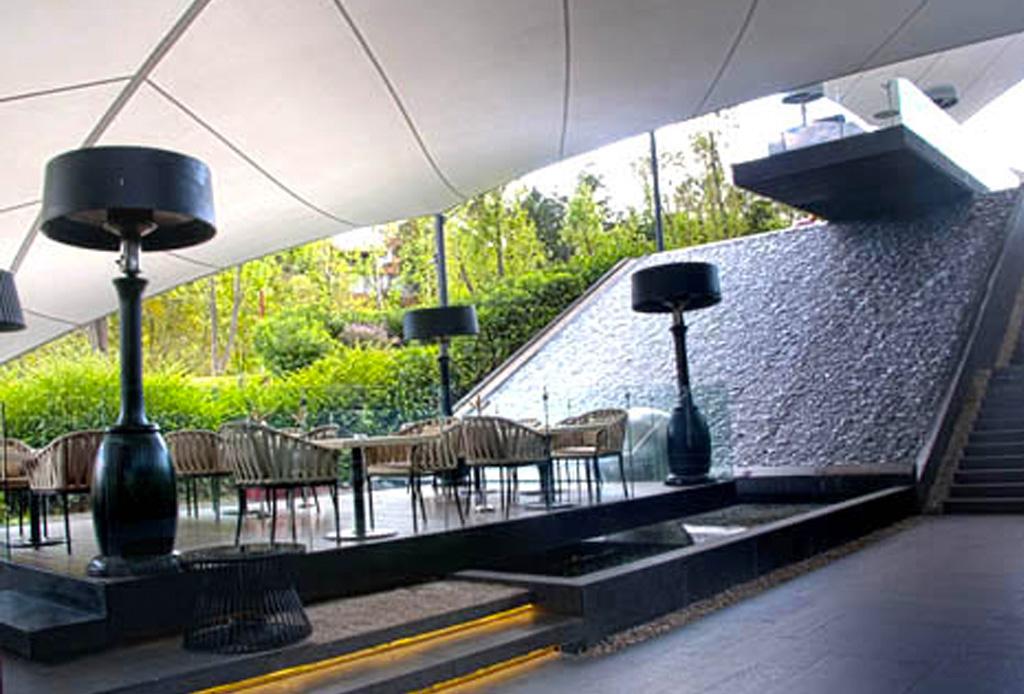 Las 8 terrazas más cool en la ciudad - shabu-shabu-terrazas