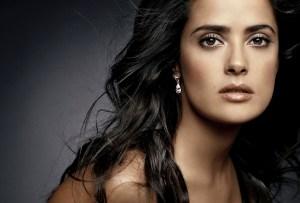 8 mexicanos que han triunfado en Hollywood