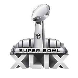 Quiz: ¿Qué tanto sabes de la NFL? - superbowl-49