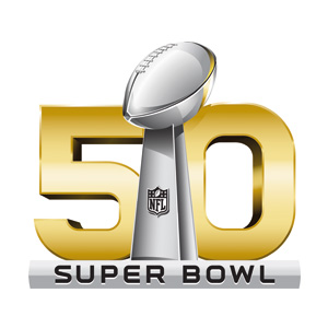 Quiz: ¿Qué tanto sabes de la NFL? - superbowl-50