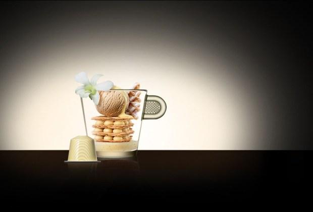 Los 5 sabores de Nespresso Grand Cru que tienes que probar - vanilio-1024x694
