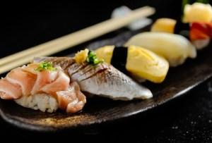 La visita de GastronautaDF a Yoshimi