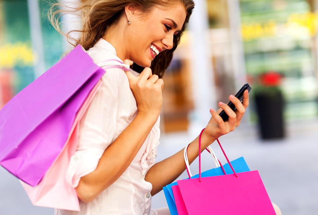 4 apps que te ayudarán a vestir mucho mejor