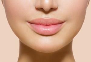 6 productos para evitar la resequedad en tus labios