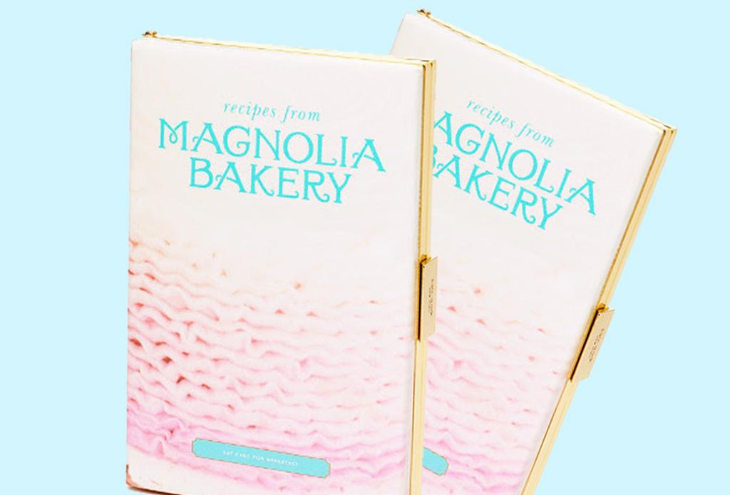 Las clutches de Kate Spade inspiradas en Magnolia Bakery - magnolia-bakeri-clutch-bolsa-kate-spade