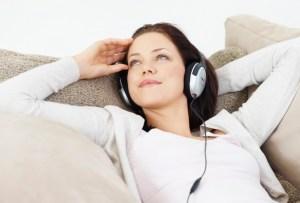 Podcasts que te motivarán todos los días