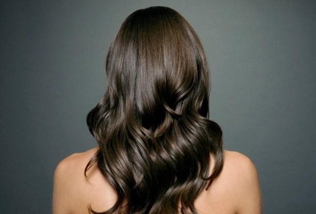 8 aspectos de tu cuidado personal en los que ellos se fijan - pelo-sano-1024x694
