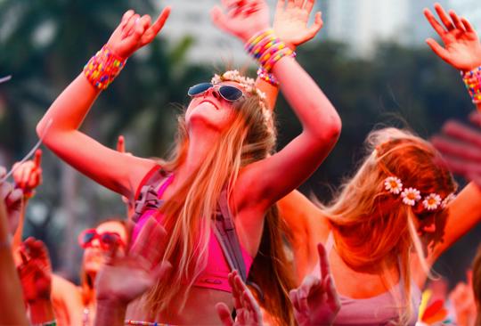 Quiz: ¿Qué festival de música va contigo? - quiz-festivales-de-musica-3