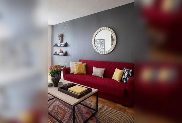 4 colores que están en tendencia para decorar tu casa - rojo-1024x694