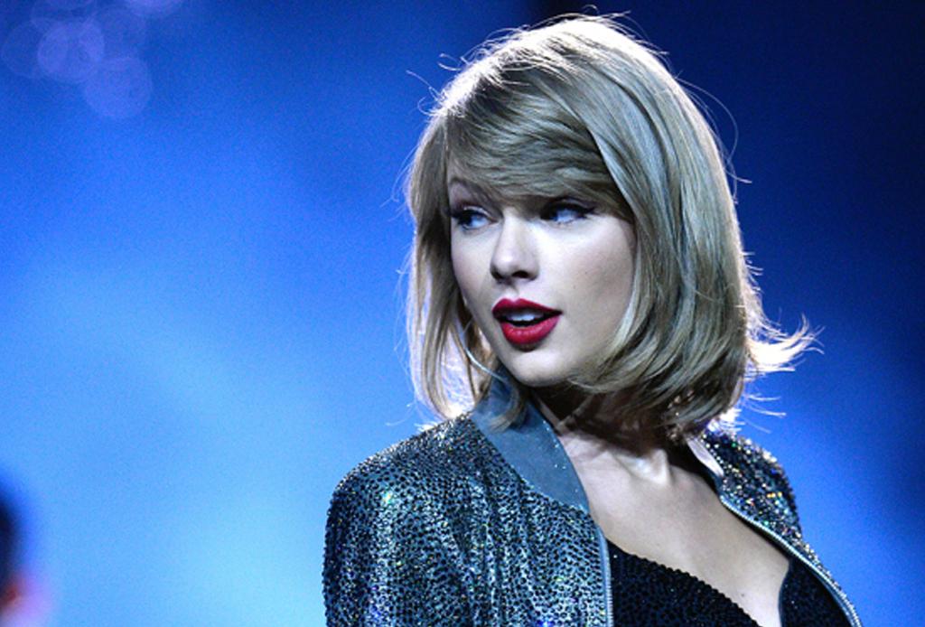 Taylor Swift lanza su nuevo álbum: «Folkore»; tienes que escucharlo ¡YA!