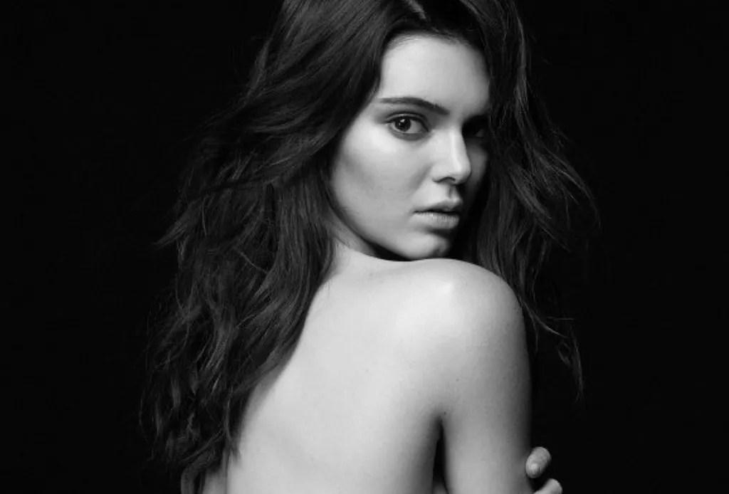 ¿Qué traes puesto?: 5 seductoras maneras de responder - ck-nota