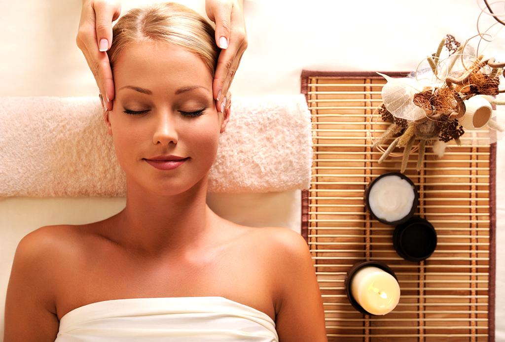 ¿Qué tratamiento de spa elegir de acuerdo a tus necesidades?