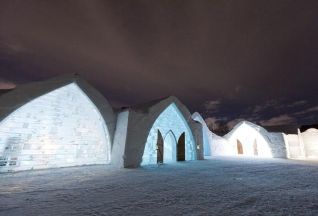 ¡Hospédate en los mejores hoteles de hielo del mundo! - hielo131-1024x694