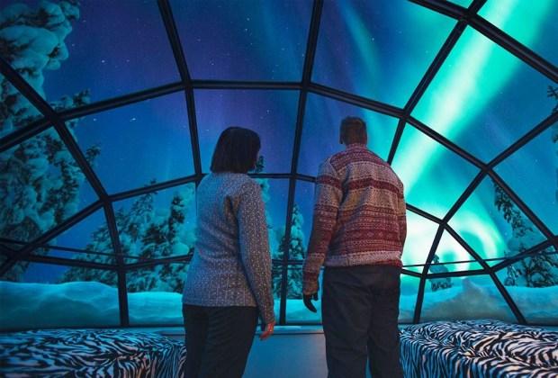 ¡Hospédate en los mejores hoteles de hielo del mundo! - hielo5-1024x694